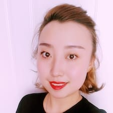 Profilo utente di 王娟