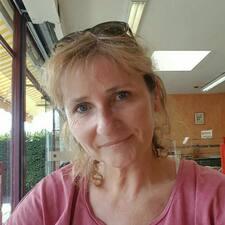 Profil korisnika Jeanik