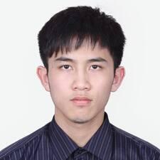 Guandao - Profil Użytkownika