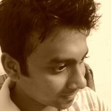 Prabin User Profile