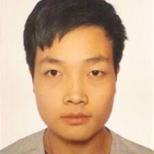 Profil korisnika Xiaodong
