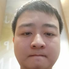 宇浩 Kullanıcı Profili