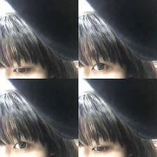 柏桐 Kullanıcı Profili