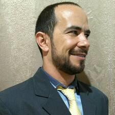 Fabio Alves User Profile