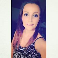 Léonorine - Profil Użytkownika