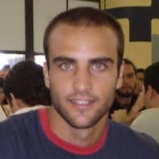 Ramiro Brugerprofil