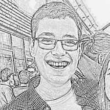 Alon User Profile