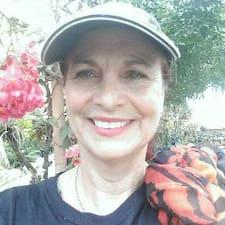 MaryLea User Profile