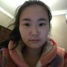 Profil korisnika 佳慧