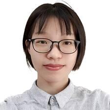 Profil utilisateur de 芮