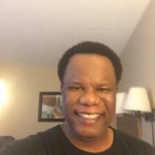 Akinwunmi User Profile