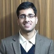 Madhu Vamsi Kalyan User Profile