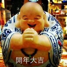 Nutzerprofil von 建忠