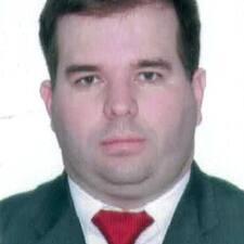 Keneddes Henrique User Profile