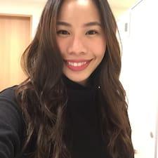 Profilo utente di Joie