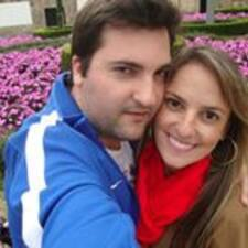 Luis Renato - Profil Użytkownika