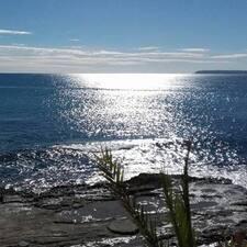 Nutzerprofil von Alicante