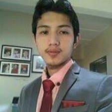 Mohamad Hafiz User Profile