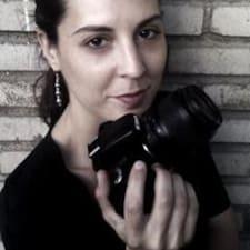Perfil de usuario de María Del Mar