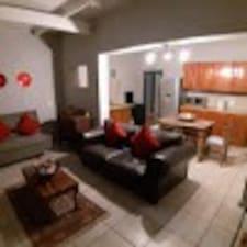 Gilfillin Self Catering Apartments Brugerprofil