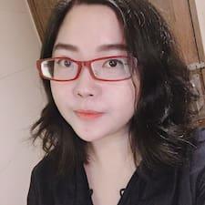 Profil korisnika Jenelyn