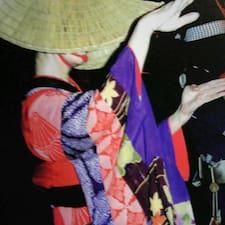 洋子 on supermajoittaja.