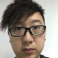 Ka Ki User Profile