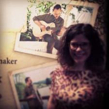 Anne's profile photo
