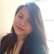 Kanita User Profile