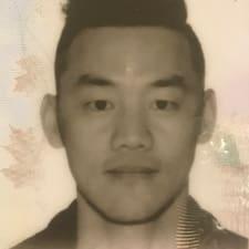 Dongnan User Profile