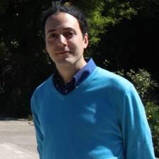 Narciso User Profile