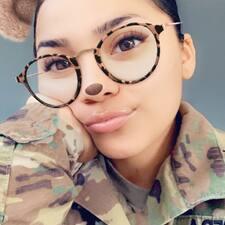 Vanessa - Profil Użytkownika