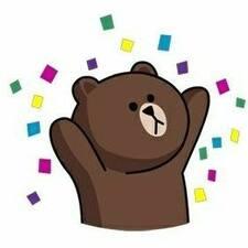 Nutzerprofil von Bear