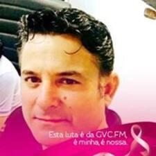 Profil utilisateur de Rogerinho