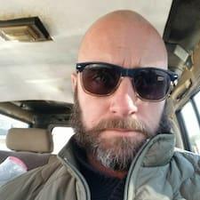 โพรไฟล์ผู้ใช้ Trip