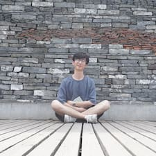 Profilo utente di 凡清