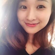 Profil utilisateur de 小呓