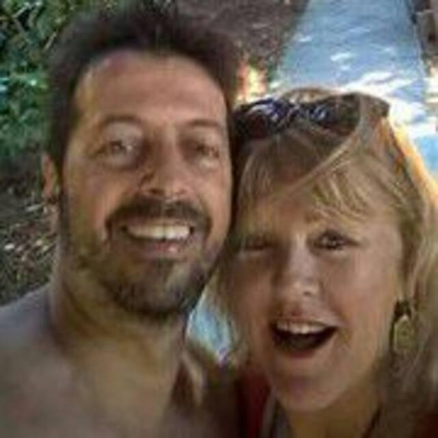 Profil utilisateur de Lyndell And Monny