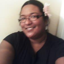 Catherine Kullanıcı Profili
