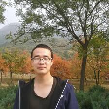 Nutzerprofil von 小梁