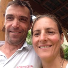 Pauline Et Matthieu User Profile