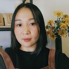 顺霞 Kullanıcı Profili