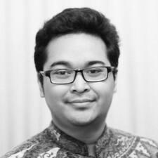 Sena User Profile