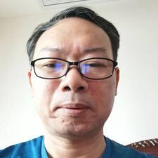 Profilo utente di Xiaojiang