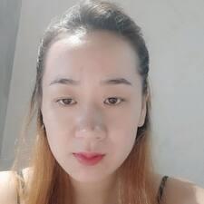 斯 User Profile