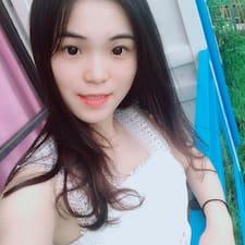 Nutzerprofil von 小静