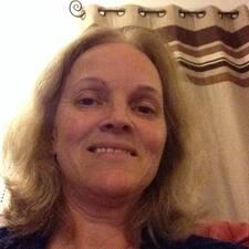 Katharine - Profil Użytkownika