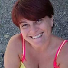 Véronique님의 사용자 프로필