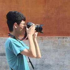 Xiyi User Profile