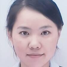 Profil utilisateur de 雅娟